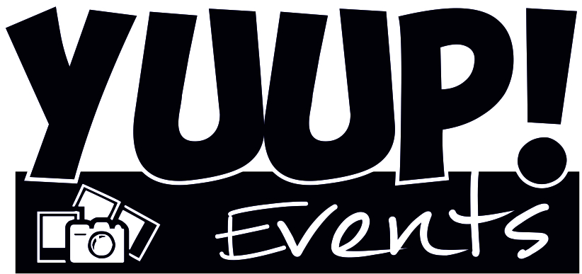 Yuup Events