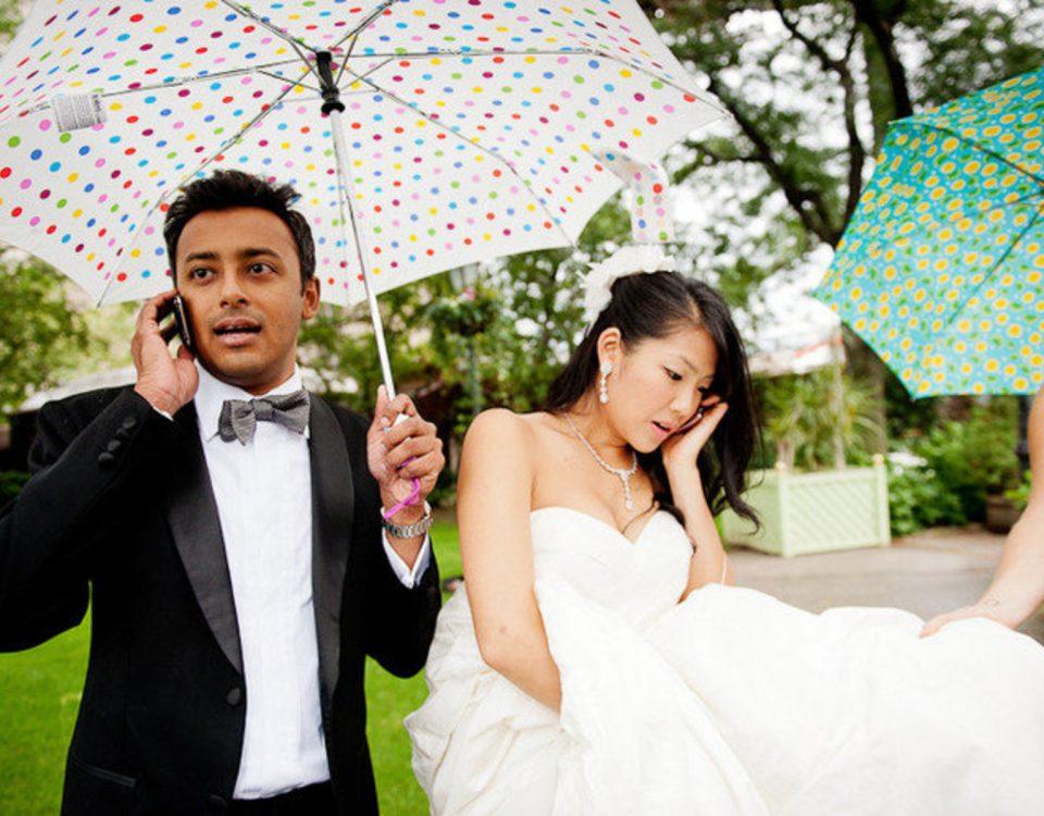 nunta online